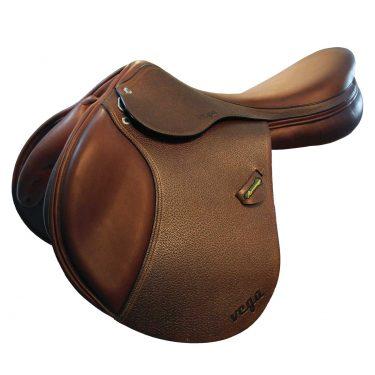 Amerigo - World Equestrian Brands