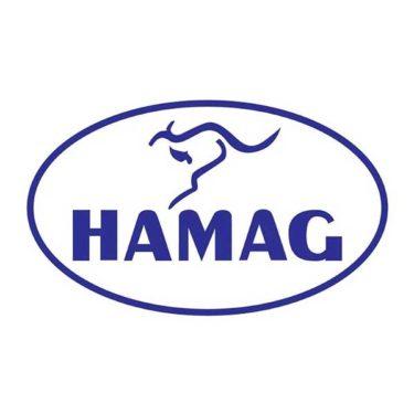 Hamag