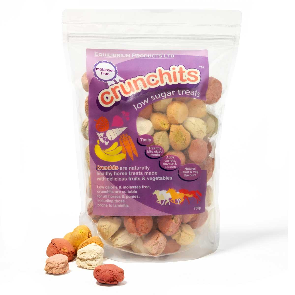 crunchits