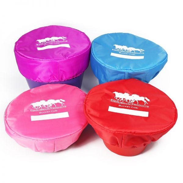Bucket Cosi World Equestrian Brands